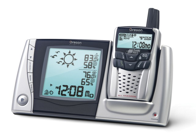 Choosing The Best Weather Radio Ultimate Buying Guide