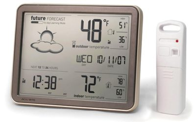 indoor-outdoor-thermometers