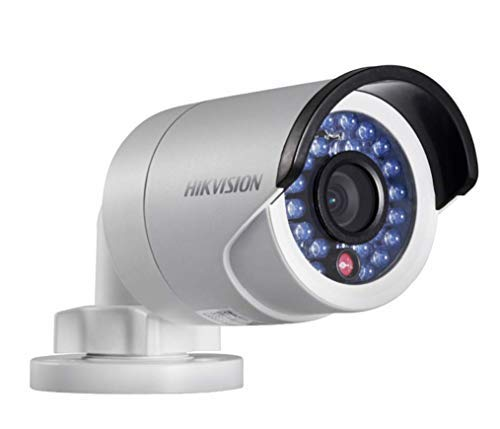 Weather Camera Buying Guide 2020